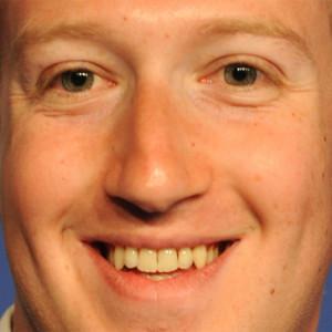 Llegó el día: Facebook te conoce más que tus amigos