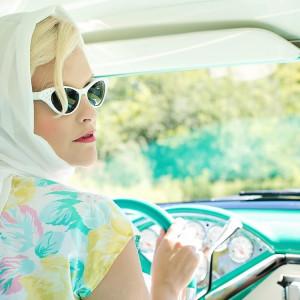 11 claves para ser una mujer feliz después de los 40