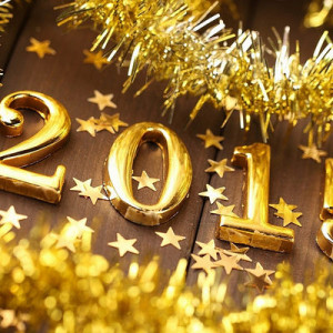 Cumple tus propósitos de año nuevo en 2015