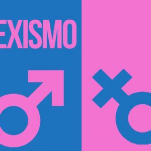 Prejuicio sexista: teorías explicativas