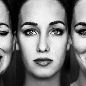 Bipolaridad: mitos y verdades sobre este trastorno