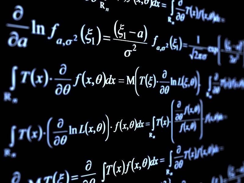 Psicología y estadística: la importancia de las probabilidades en la ciencia de la conducta