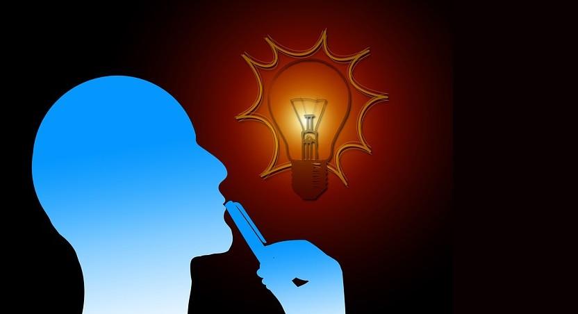 La importancia de practicar Mindfulness y compasión de forma conjunta