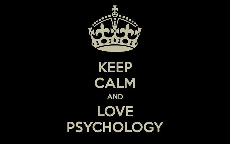 Día de la Psicología en España, 24 de febrero