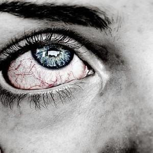 Dolor crónico: qué es y cómo se trata desde la Psicología