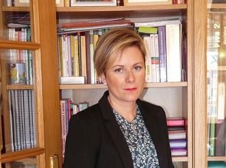 Montserrat González López