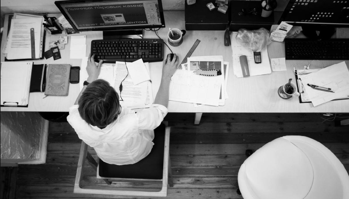 50 consejos para emprender y comenzar tu propia empresa