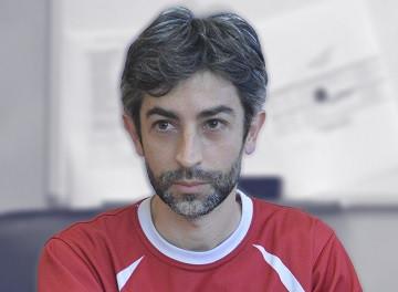 Rafael Rodríguez-Soler