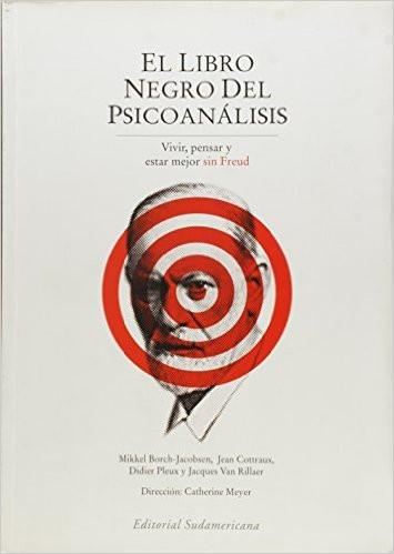 Los 18 mejores libros de Psicoanálisis