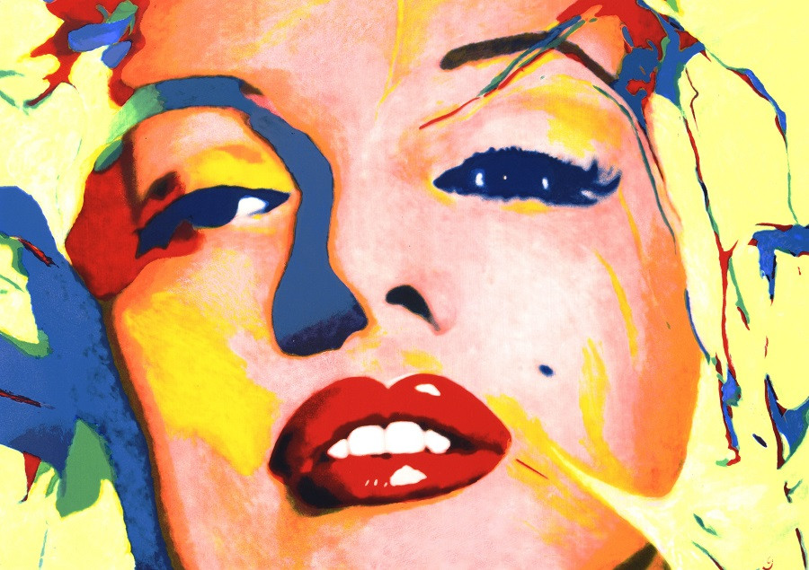 Vanguardismo y Arte Contemporáneo: la percepción social del valor de una obra de arte