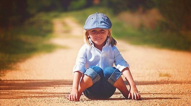 8 heridas de la infancia que afloran cuando somos adultos