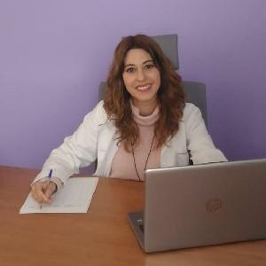 Clara García-Sandoval