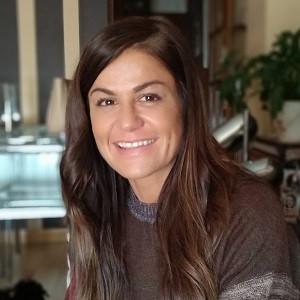 María Maqueda