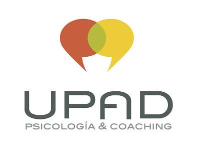 UPAD Psicología y Coaching