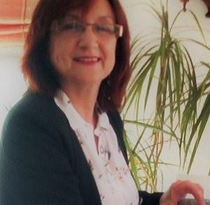 Teresa Estellés