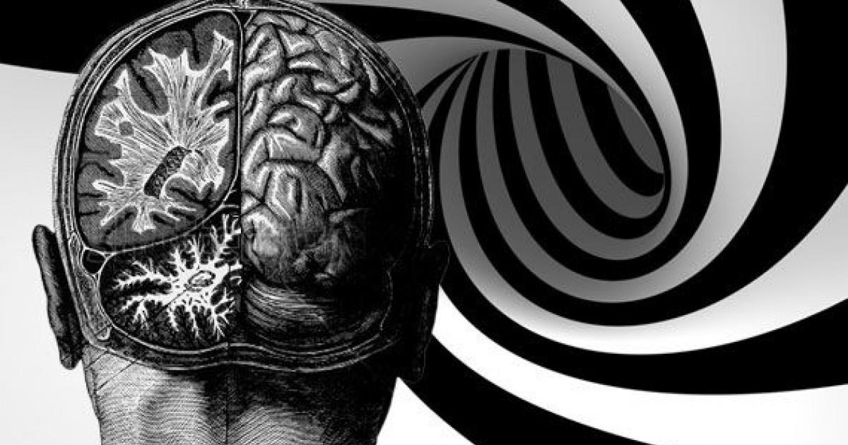 Los 6 Tipos De Esquizofrenia Y Características Asociadas