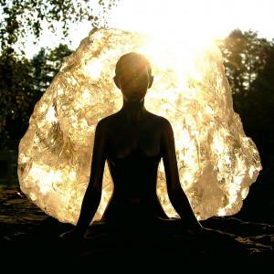 Beneficios de la meditación avalados por la ciencia