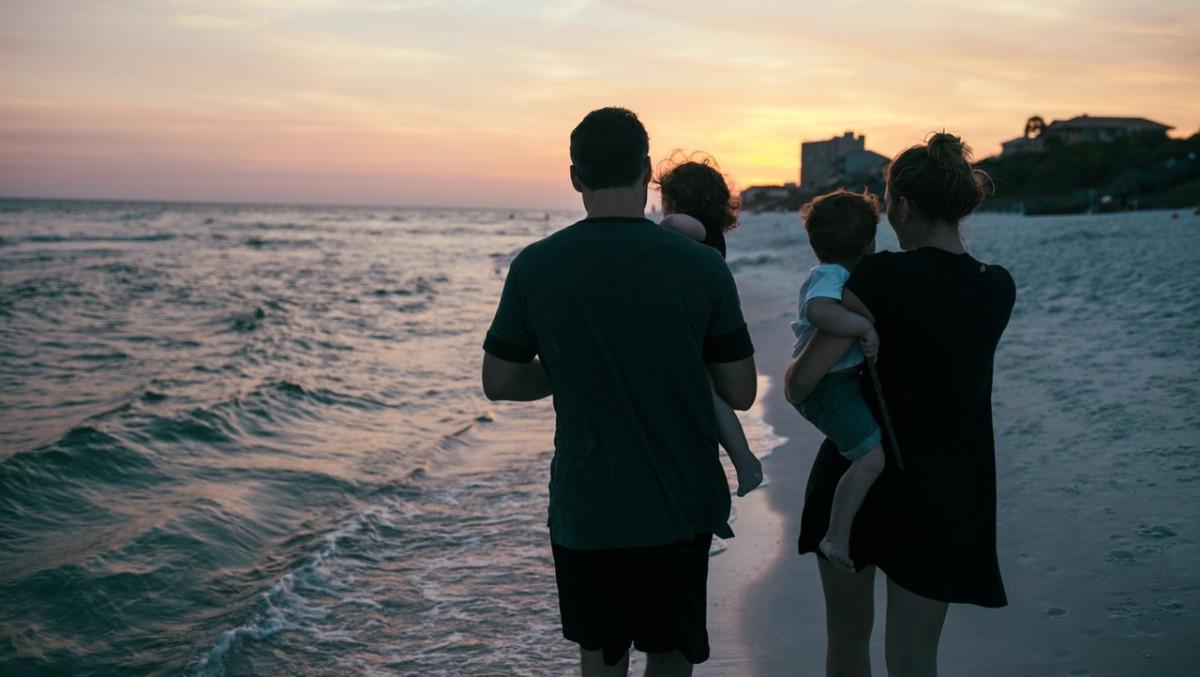 El ejercicio de la paternidad: ¿madres y padres arrepentidos?