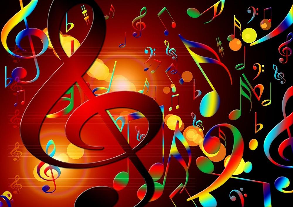 La Musicoterapia y sus beneficios para la salud