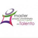 Máster Propio Universitario en Selección y Gestión del Talento