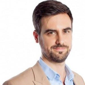 Sergi Vilardell