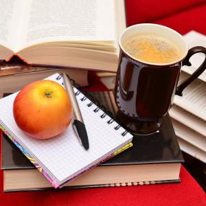 5 libros sobre psicología para leer este verano