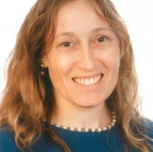 Corina Elena Schvindlerman