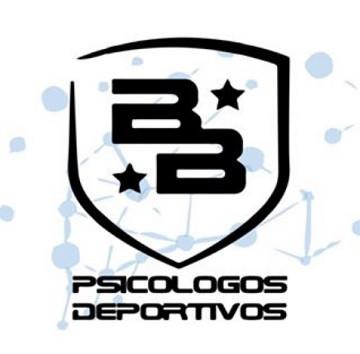 BB Psicología Deportiva