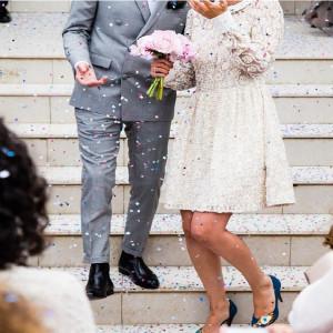 107 frases de aniversario tiernas (novios, bodas, amigos…)
