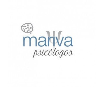 Mariva Psicólogos