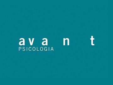 Avant Psicología