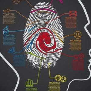 5 cosas que debes saber antes de estudiar Psicología Criminal