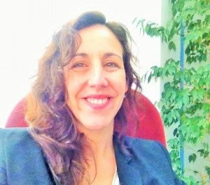 Nereida Gómez Batres