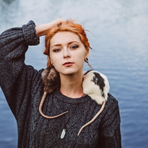 Depresión y ansiedad: síntomas para poder reconocerlas fácilmente
