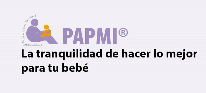 PAPMI