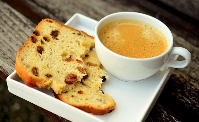 Beber café: ventajas y desventajas de su consumo
