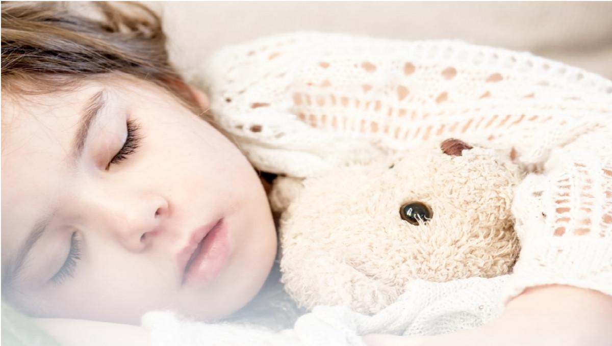 La regulación de las emociones en la infancia