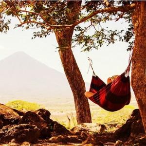 8 ejercicios de respiración para relajarte en un momento