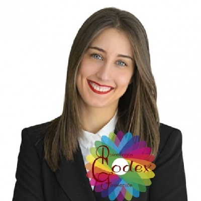 Iris González Martínez