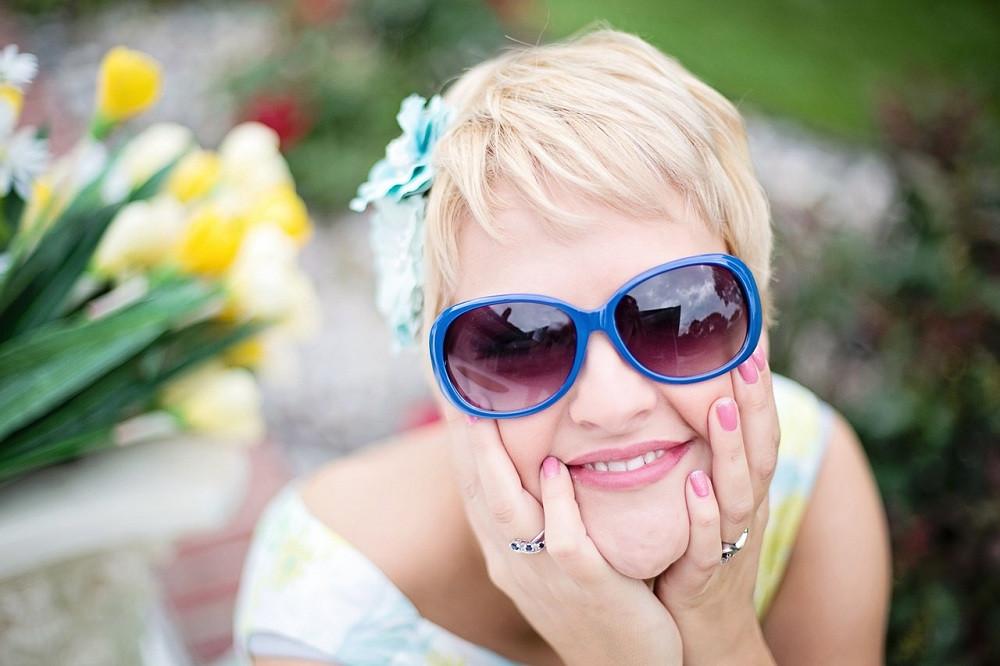 Gerantofobia o Gerascofobia: el miedo a envejecer