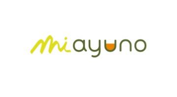 MiAyuno