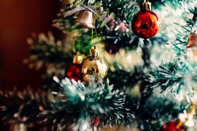 120 Frases Para Felicitar Navidades Y Fiestas