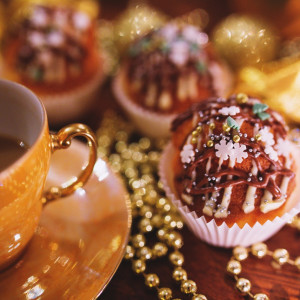 95 frases para felicitar navidades y fiestas a tus seres queridos