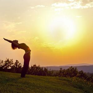 Pilates en tu casa: 10 ejercicios para principiantes