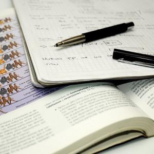 ¿Por qué sufrimos estrés durante los exámenes?