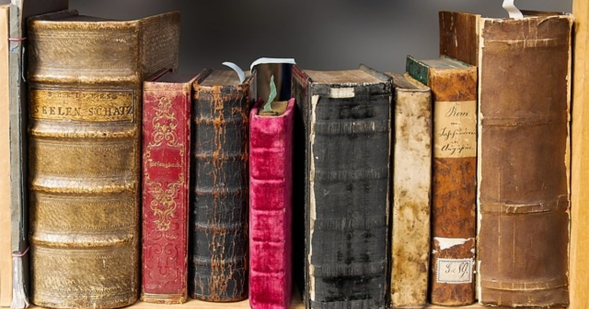 Los 16 Libros De Coaching Más Recomendados