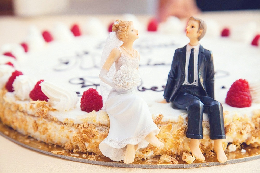 Anuptofobia: el miedo irracional a estar soltero
