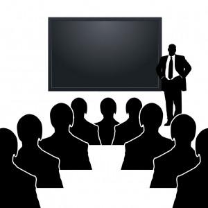Los 10 mitos sobre el Coaching