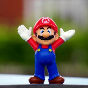 Psicoterapia a través de los videojuegos: ¿es eficaz?