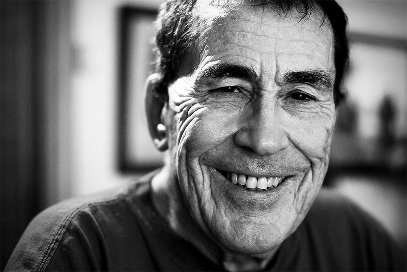 Los 8 mejores libros de Fernando Sánchez Dragó (imprescindibles)